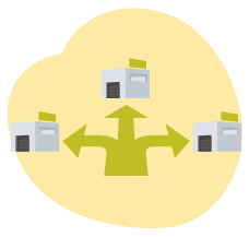 3 - Routage