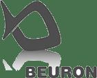 Beuron - Vives eaux