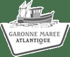 Garonne marée